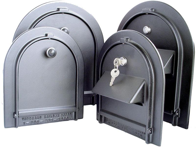 Brick Mailbox Door Replacement 800 x 600 · 88 kB · jpeg
